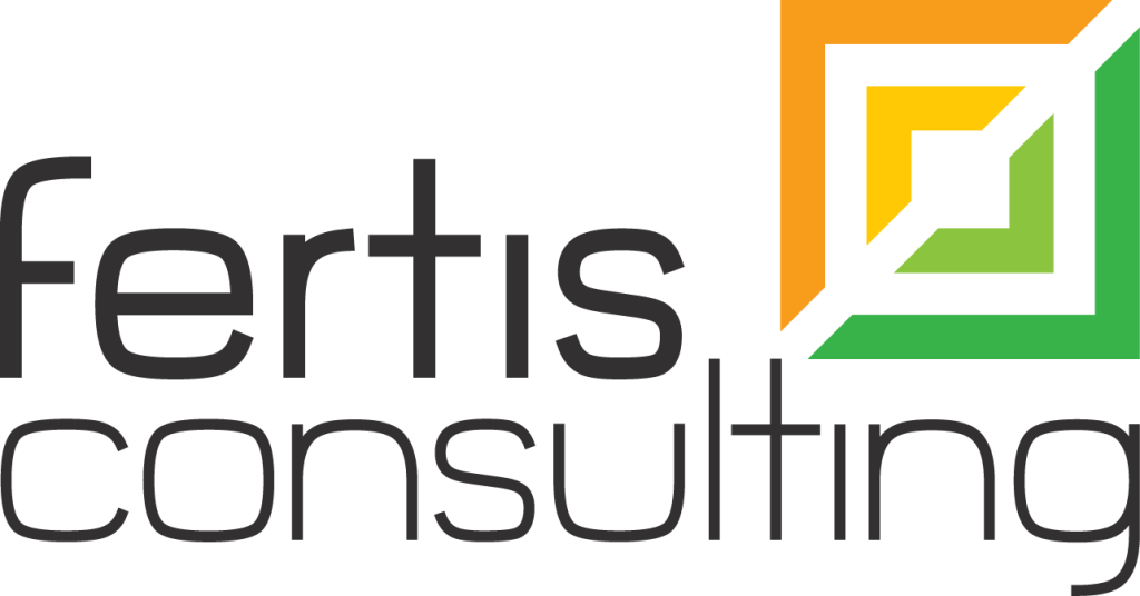 fertis_logo_rgb